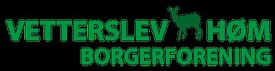 Vetterslev-Høm Borgerforening