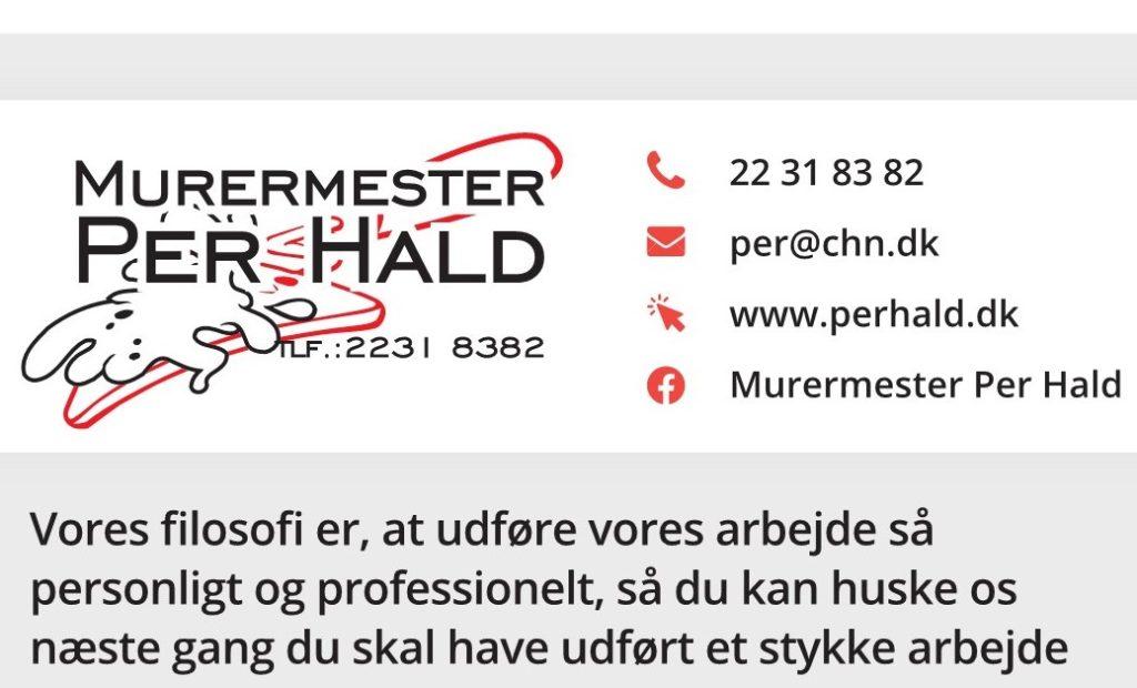 3K_Murermester Per Hald_105x135 (1) (1)